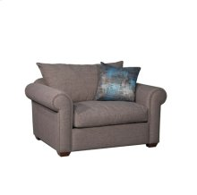 Pearla Chair