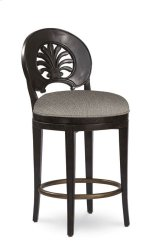The Foundry Mendelsohn Counter Stool Product Image