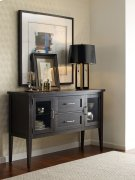 Sideboard - Peppercorn Product Image