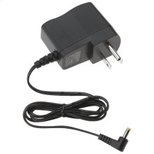 null A/C Power Supply