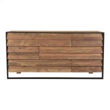 Sevilla Dresser