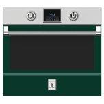 "Hestan30"" Single Wall Oven - KSO Series - Grove"