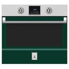 KSO30_30_Single-Wall-Oven-(Grove)