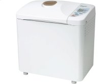 Automatic Bread Maker with Yeast Dispenser SD-YD250