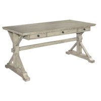 office@home Grand Junction Writing Desk Product Image