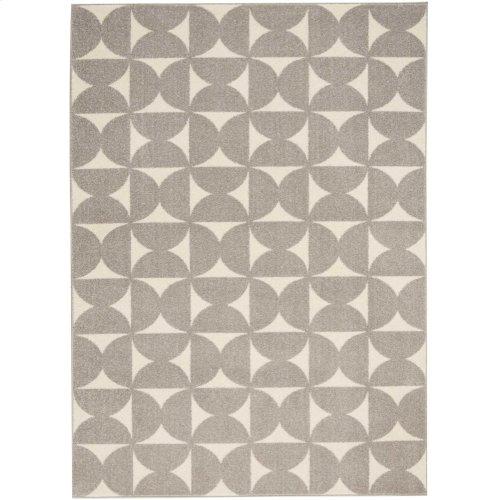 Harper Ds301 Grey