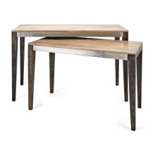 Kane Console Tables - Set of 2
