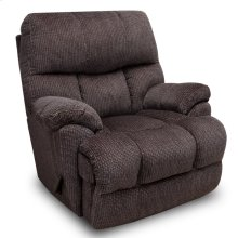 Wall Proximity Rocker Recliner