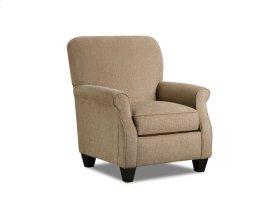 1030 - Perth Oatmeal Accent Chair
