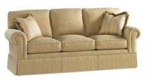 Traditional Sleep Sofa