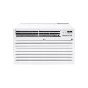 LG Appliances14,000 BTU 230v Through-the-Wall Air Conditioner