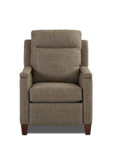 56118-8 PHLRC Capitol Chair