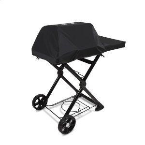 Broil KingPorta-chef At220 Grill Cover