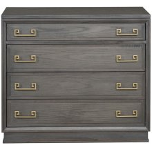 Haley Drawer Chest W554P