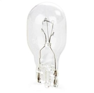 Powerhead Light Bulb