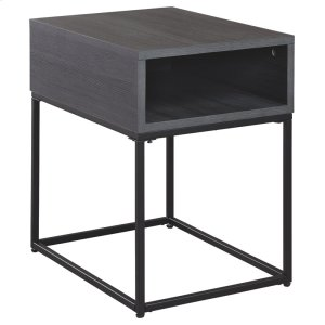 AshleySIGNATURE DESIGN BY ASHLEYYarlow End Table