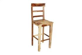 """Tahoe 30"""" Bar Chair, ISA-1114N"""