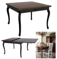 Tuscany Square Dining Table