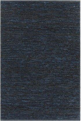 Arlene Hand-woven