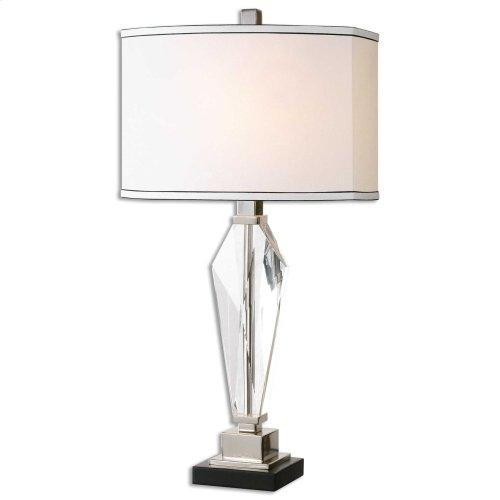 Altavilla Table Lamp