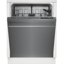 "24"" Top Control Dishwasher"