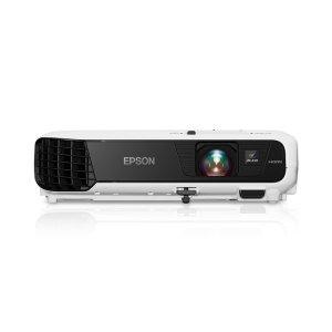 EpsonEX5240 XGA 3LCD Projector