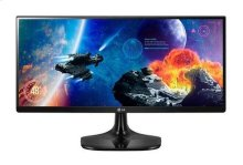 "25"" Class 21:9 UltraWide® IPS LED Gaming Monitor (25"" Diagonal)"