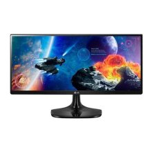 "25"" Class 21:9 UltraWide® IPS LED Gaming Monitor (25"" Diagonal)"