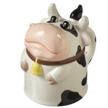 Cow Mug. 13 oz.
