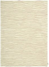 Canyon Lv03 Sand Rectangle Rug 3'6'' X 5'6''