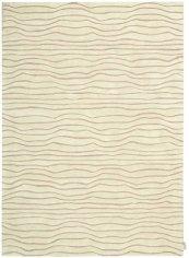 Canyon Lv03 Sand Rectangle Rug 3'6'' X 5'6''