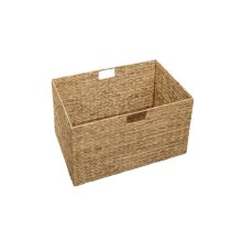 Basket for Bookcase