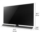 TC-65EZ1000C 4K OLED Product Image