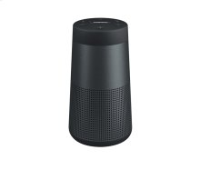 SoundLink Revolve Bluetooth speaker