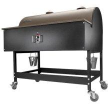 Traeger Grills Pellet BBQ in Tacoma, WA