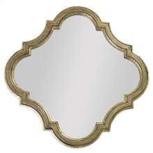 Moroccan Mirror