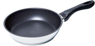 HEZ390220 System pan diameter 19 cm