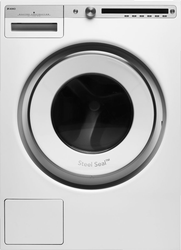 Asko Washers