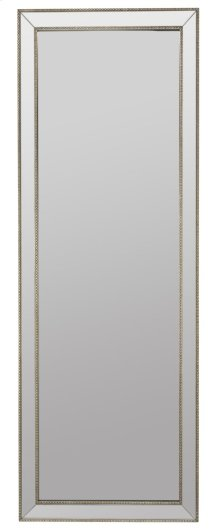 Kyson Standing Mirror
