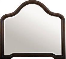 Ernest Hemingway ® Vista Mirror (Maduro)