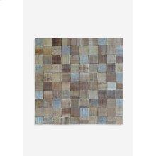 Kayu Checkerboard (15.75x15.75x.4) = 1.72 sqft
