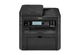 Canon imageCLASS MF247dw All in One, Monochrome, Wireless, Duplex Laser Printer imageCLASS Multifunction Laser Printer