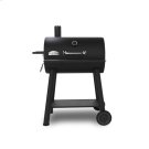 Smoke Grill XL Product Image