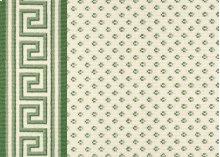 Bantry - Evergreen on White 0105/0002