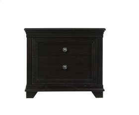Odeon Bedside Chest