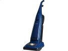 Upright Vacuum with HEPA Filter Product Image