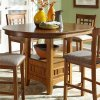 Liberty Furniture Industries Pub Table
