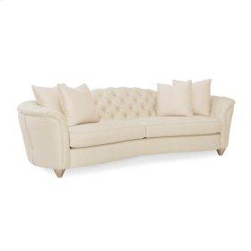 Everly Sofa