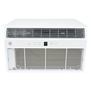 GEGE(R) Built In Air Conditioner