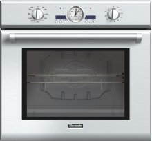 Professional Series 30 inch Single Wall Oven POD301 - Stainless Steel